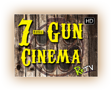 7-gun-cinema-label