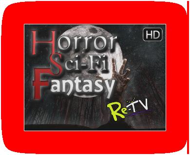 horror-sci-fi-fantasy-label