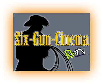six-gun-cinema-label
