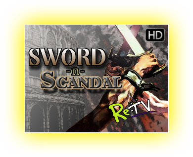 sword-n-scandal-label