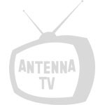 antenna-tv-logo-3